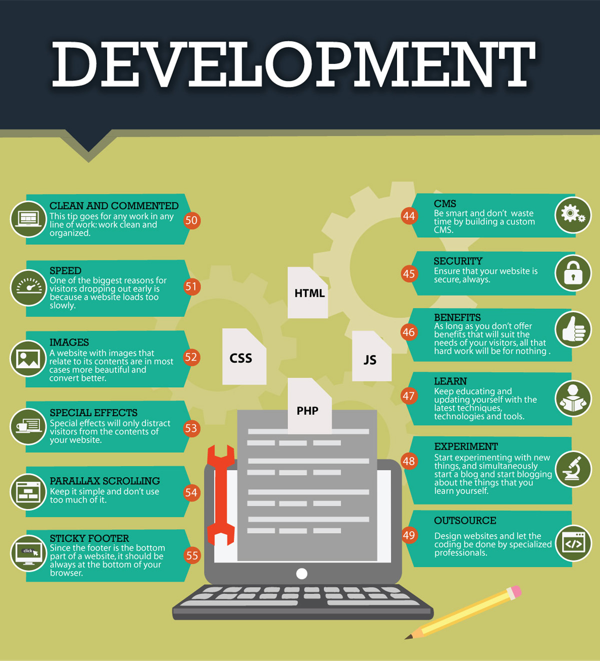 4-web-design-tips-development-infographic.jpg