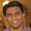 Anoop C. Nair