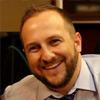 Chris Dreyer