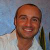 Erik Emanuelli