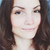 Maria Shanina