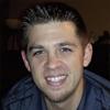 Matt Farley
