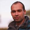 Michael Shilov