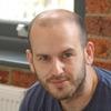 Richard Barker