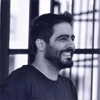 Samer Bou Saleh