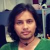 Sanjay Kumar Negi