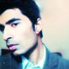 Shikeb Ali