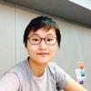 Yoren Chang