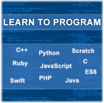 Learn front-end development and more | PSDtoWP net