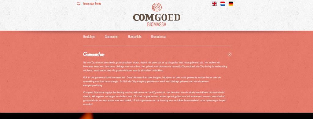 com-screen3
