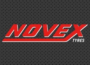 nov-logo1